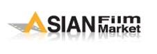 Busan Asian Film Market 2018