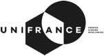 RDV Unifrance 2021