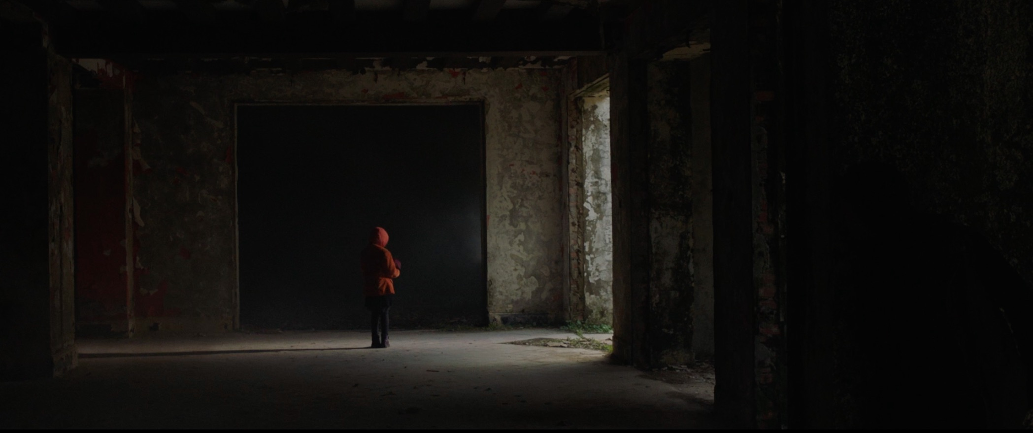 """Dachra"" by Abdelhamid Bouchnak - ""Since the 2011 revolution, Tunisian cinema is being reborn""."